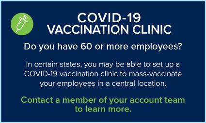 COVID clinic-2