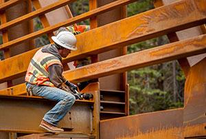 iS-497150652_working_construction_bridge_300x200