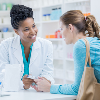 woman_women_pharmacist_customer_pharmacy_Floating